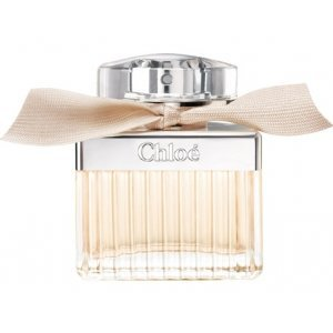 Chloe Chloe Fleur 50ml EDP Women's Perfume