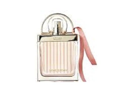 Chloe Love Story Women's Perfume