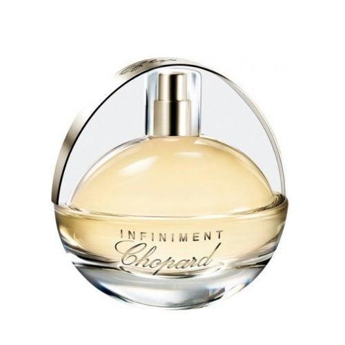 Chopard Infiniment Women's Perfume