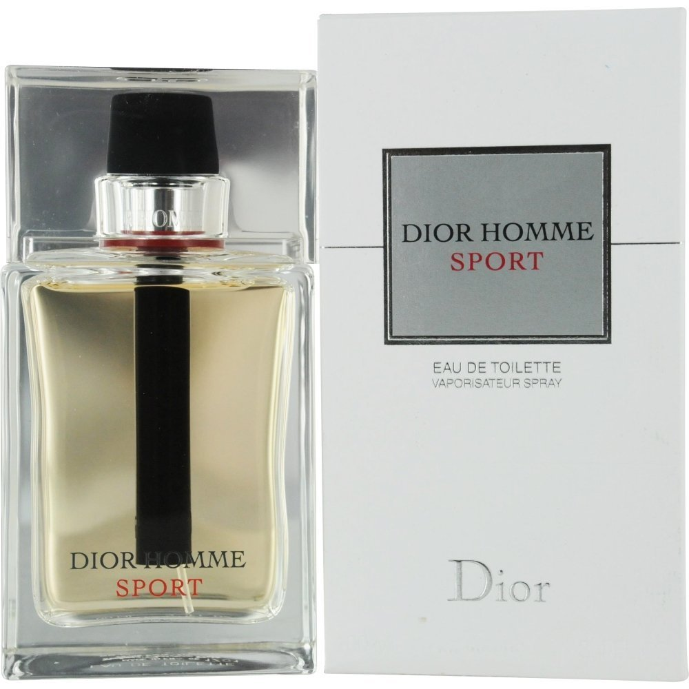 Best Christian Dior Dior Homme Intense 100ml Edt Mens Cologne Prices