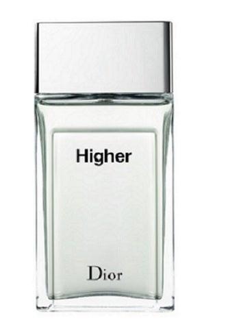 Christian Dior Higher Men's Cologne
