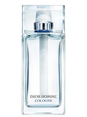 Christian Dior Homme 2013 Men's Cologne