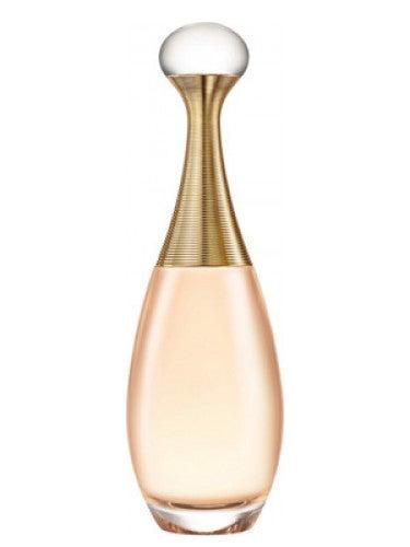 Christian Dior JAdore Voile De Parfum Women's Perfume