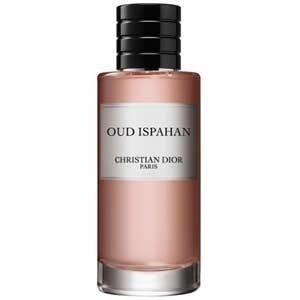 Christian Dior Oud Ispahan La Collection Prive Mini 7.5ml EDP Men's Cologne