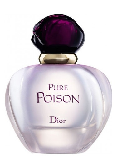 Christian Dior Pure Poison Women's Perfume