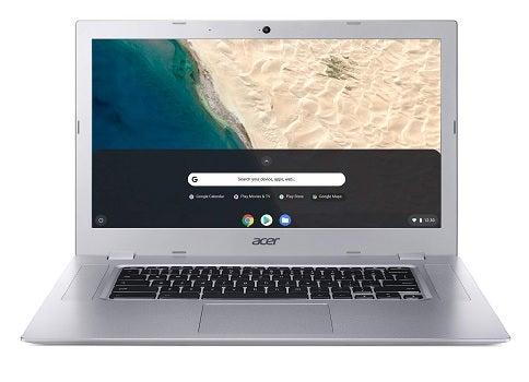 Acer Chromebook 315 15 inch Laptop