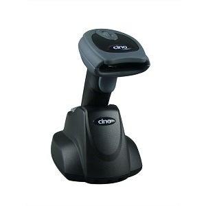 Cino F790BT Barcode Scanner