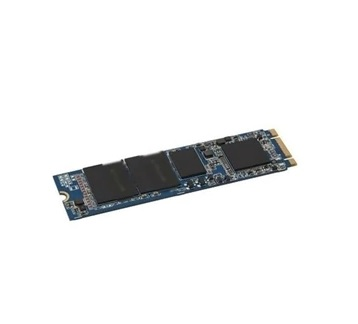 Dell Class 40 KXG6AZNV1T02 NVMe Solid State Drive