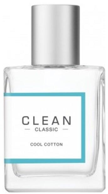 Clean Classic Cool Cotton Women's Perfume