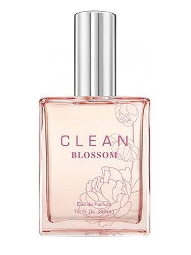 Clean Blossom Women's Perfume