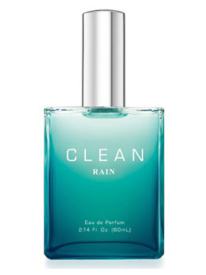 Clean Clean Rain 60ml EDP Women's Perfume