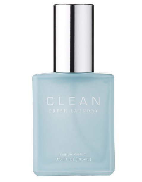 Clean Fresh Laundry Women's Perfume