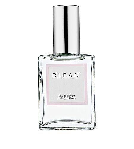 Clean Original Women's Perfume