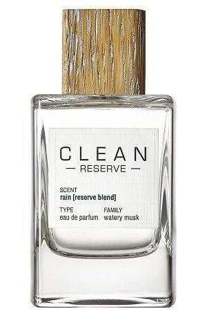 Clean Rain Reserve Blend Unisex Cologne