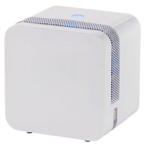 Cli-Mate CLI-DH350 Dehumidifiers