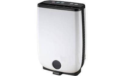 Cli-mate CLI-DH8D Dehumidifier