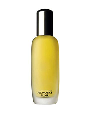 Clinique Aromatics Elixir Women's Perfume