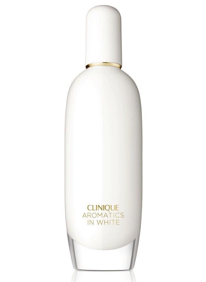 Clinique Aromatics In White 50ml EDP Women's Perfume