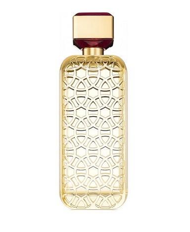 Clinique Beyond Rose Women's Perfume