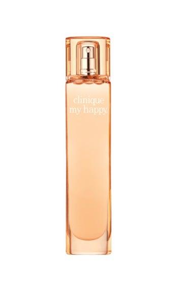 Clinique Happy Splash Women's Perfume