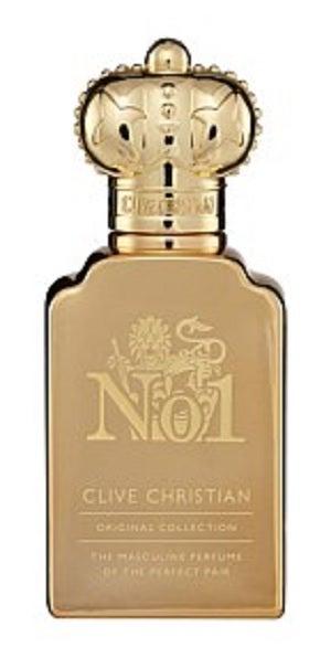 Clive Christian No 1 Masculine Men's Cologne
