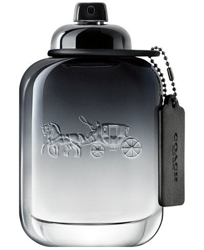 Coach Coach for Men 100ml EDT Men's Cologne