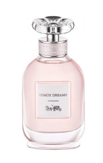 Coach Dreams Women's Perfume