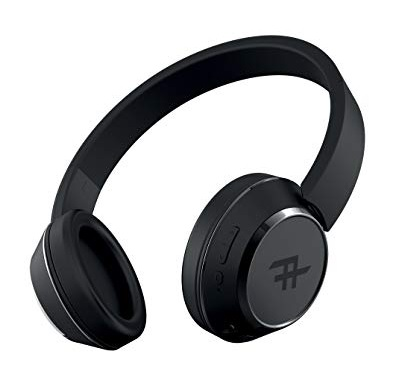 IFrogz Coda Wireless Bluetooth Headphones