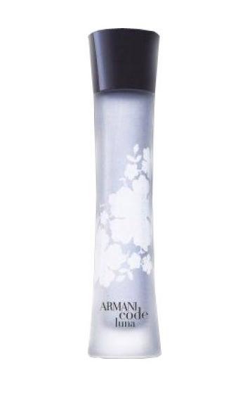 Giorgio Armani Code Luna Women's Perfume