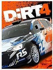 Codemasters Hyundai R5 Rally Car PC Game