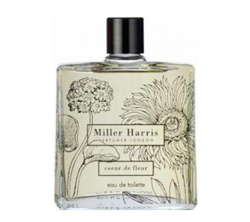 Miller Harris Coeur De Fleur Women's Perfume