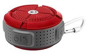 Coleman CBT11 Portable Speaker