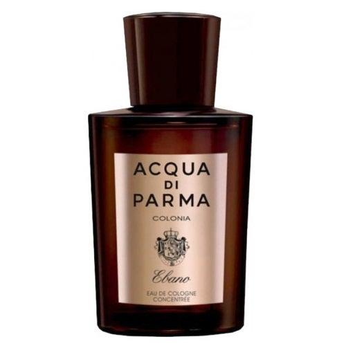 Acqua Di Parma Colonia Ebano Men's Cologne
