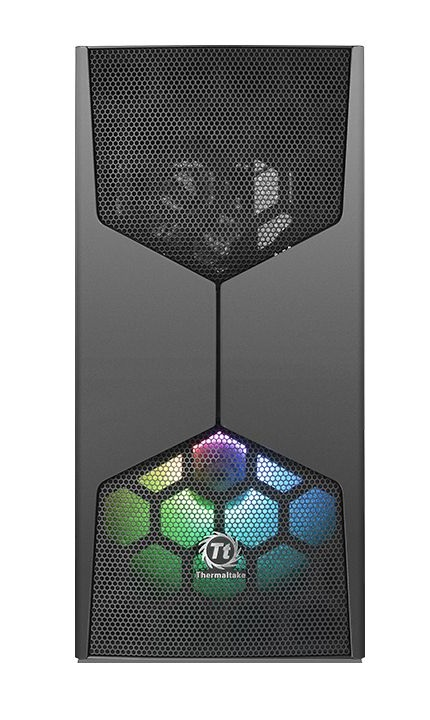 Thermaltake Commander G31 Mid Tower Computer Case