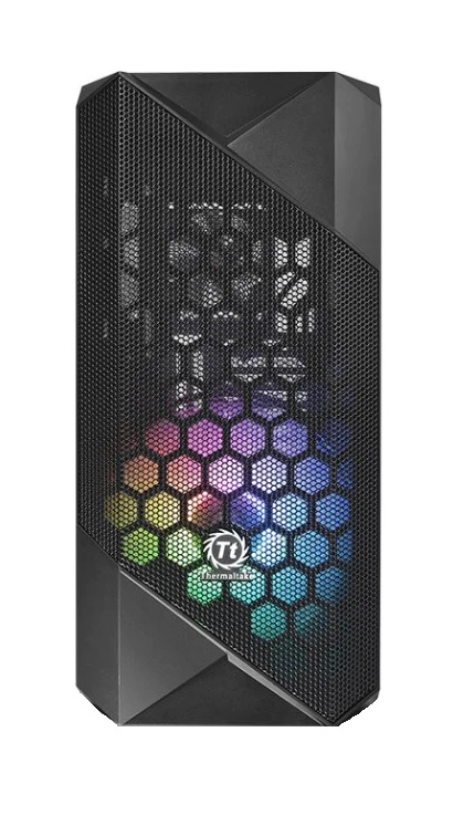 Thermaltake Commander G33 Mid Tower Computer Case