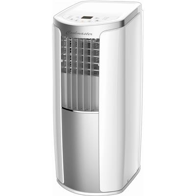 Convair CM9CWS1 Air Conditioner