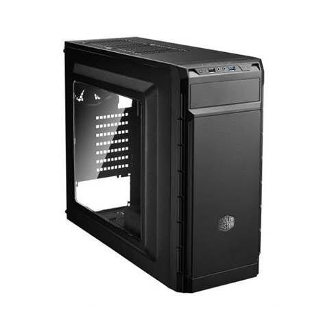 CoolerMaster CMP 501 Computer Case