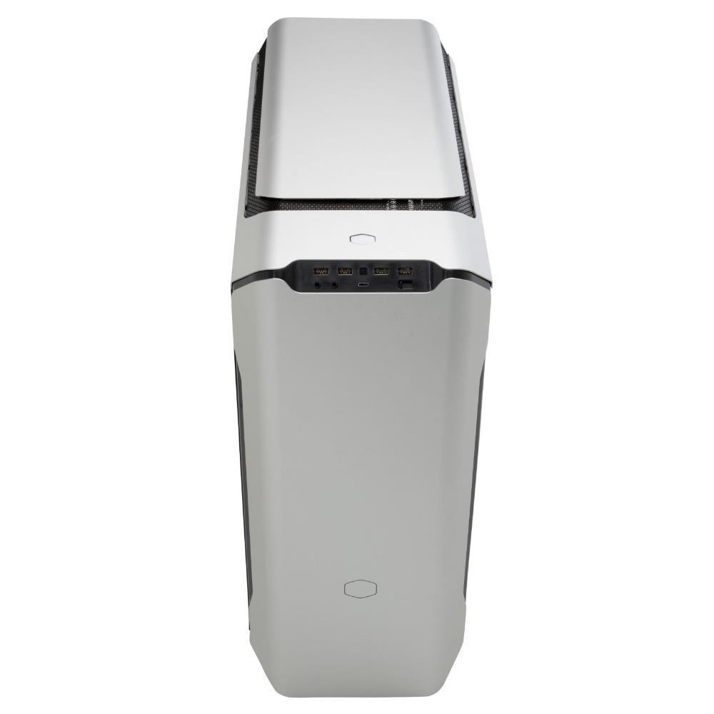 CoolerMaster Mastercase SL600M Mid Tower Computer Case