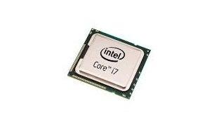 Intel Core i7 975 3.33GHz Processor