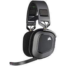 Corsair HS80 Headphones