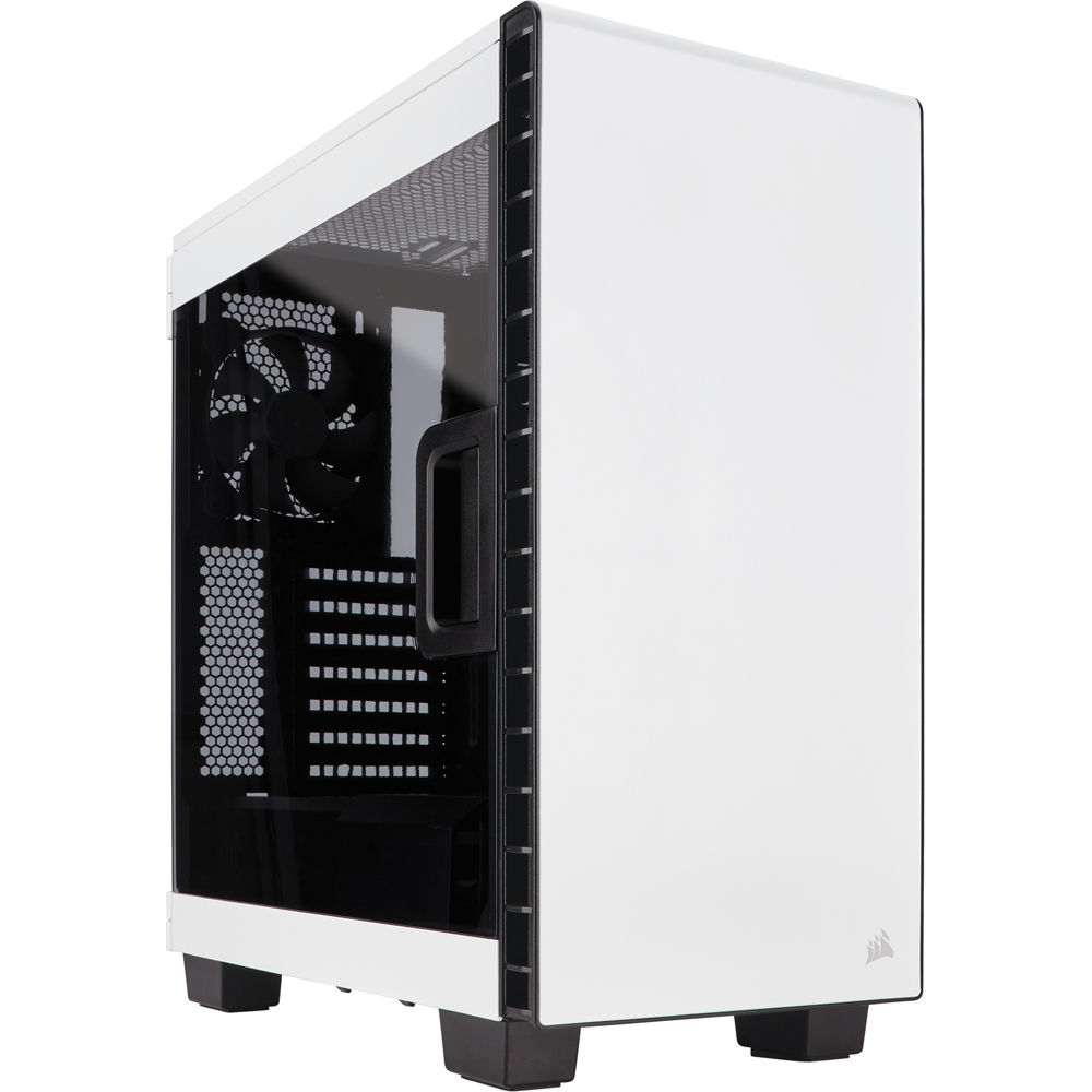 Corsair Carbide 400C Computer Case