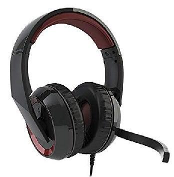 Corsair Raptor HS40 Headphones