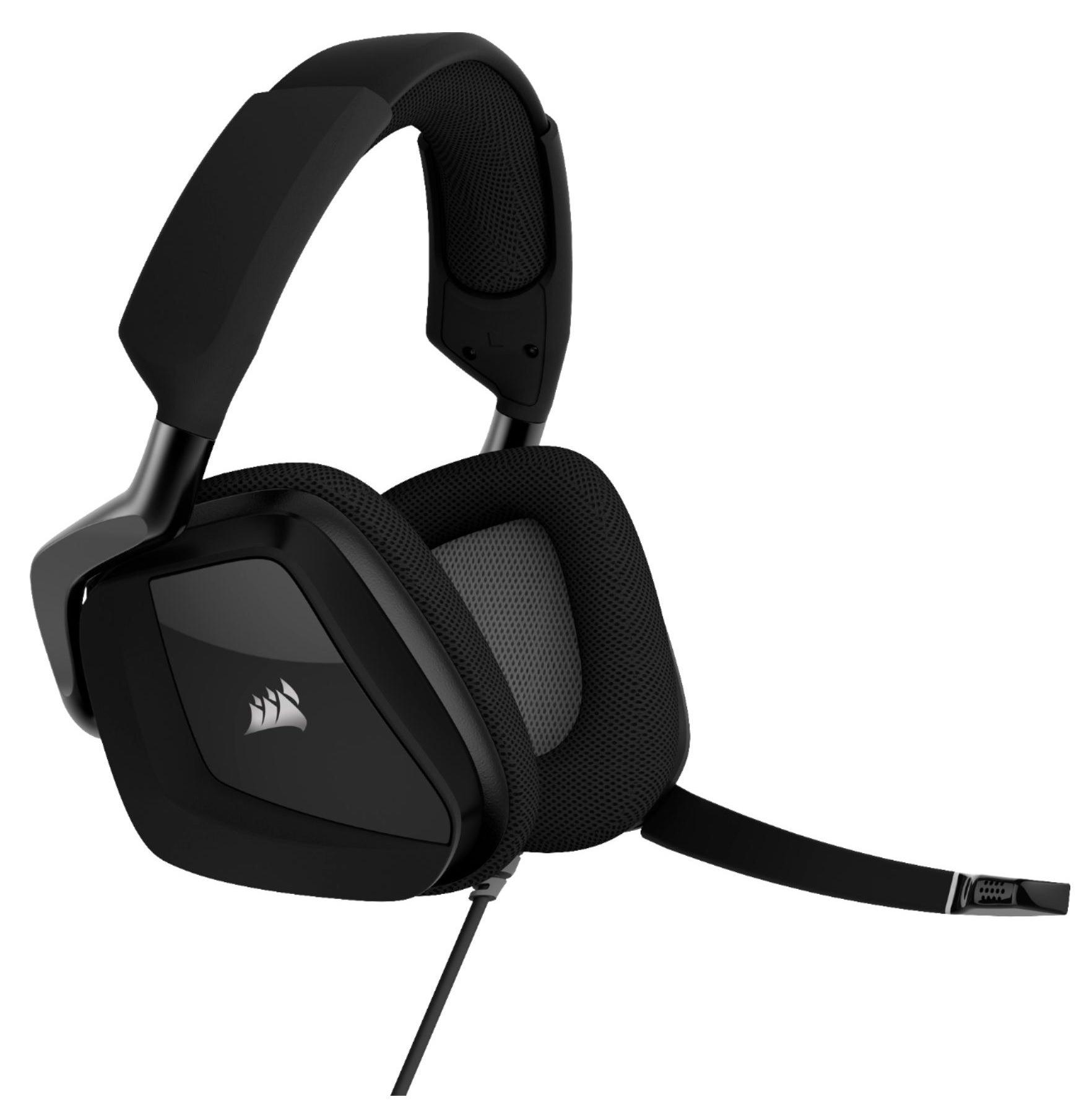 Corsair Void Elite Wired Headphones