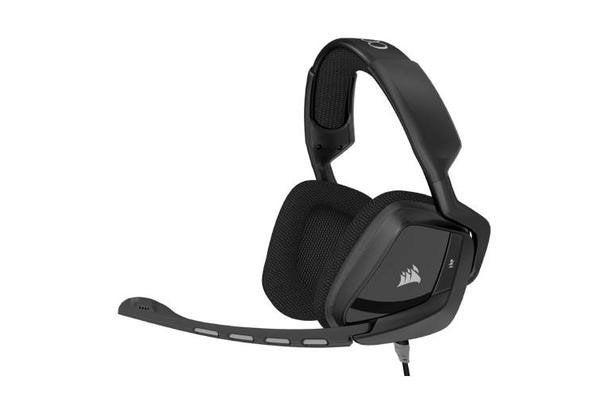 Corsair Void Surround Hybrid Stereo Head Phone