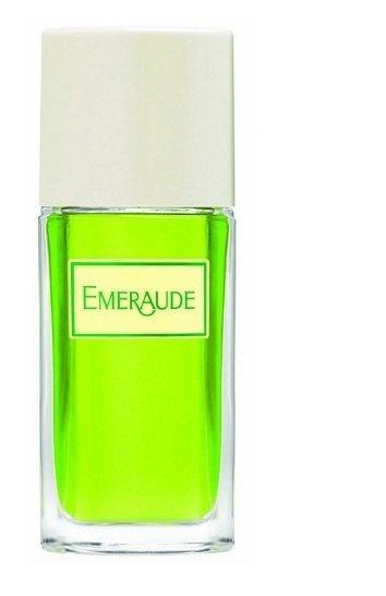 Coty Emeraude 75ml EDC Women's Perfume