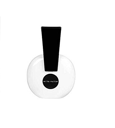 Coty Exclamation Women's Perfume