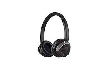 Creative Hitz WP380 Headphones