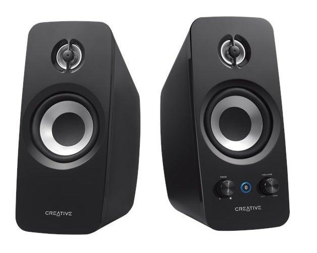 Creative T15 Computer Speaker