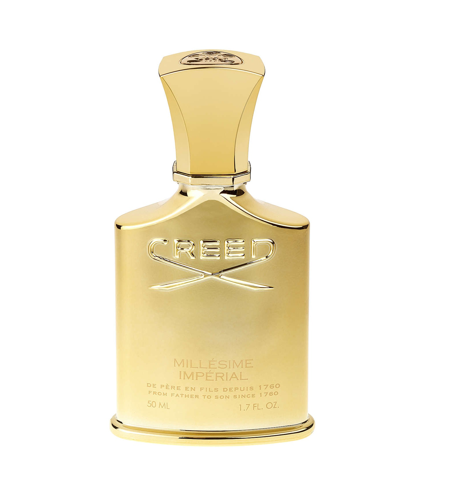 Creed Millesime Imperial Unisex Cologne