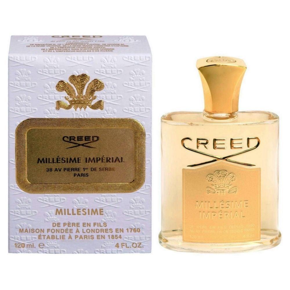 Creed Millesime Imperial 120ml EDP Women's Perfume